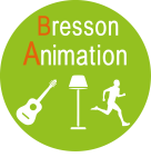Comité d'animation de Bresson