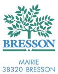Bresson