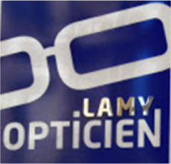Lamy opticien