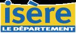 Conseil Départemental de l'Isère